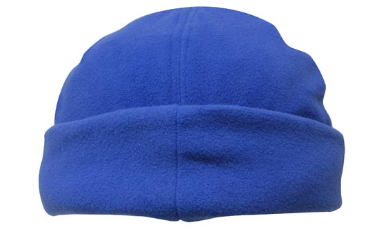 Micro Fleece Beanie - Toque