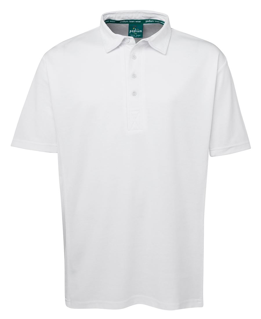Cool Cricket Polo