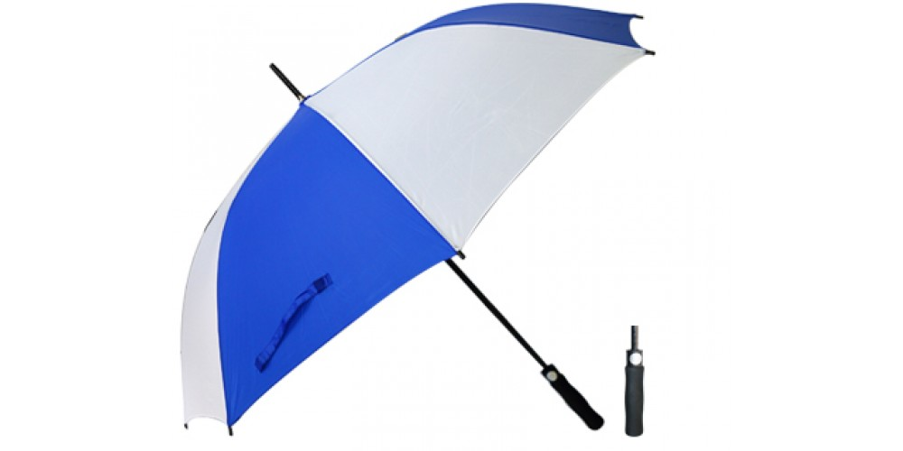 Econo Contrast Umbrella