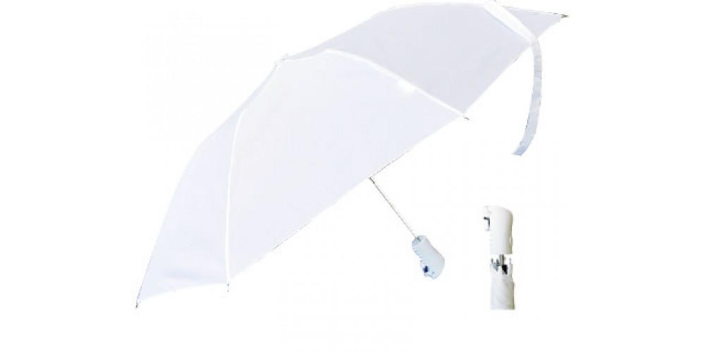 Folder Umbrella
