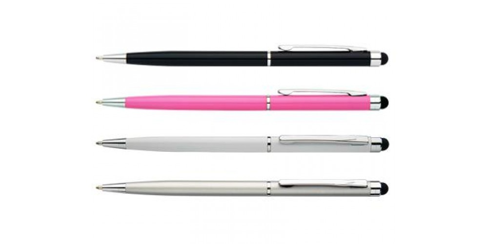 iPhone Pens
