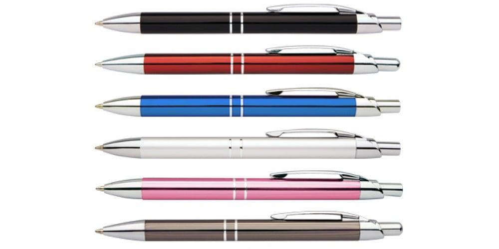 Mirage Pens