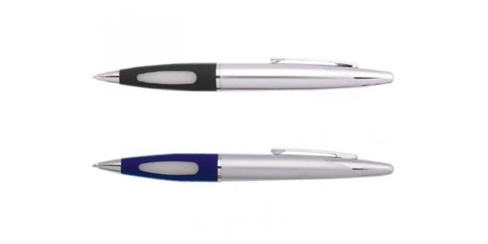 Florida Pens