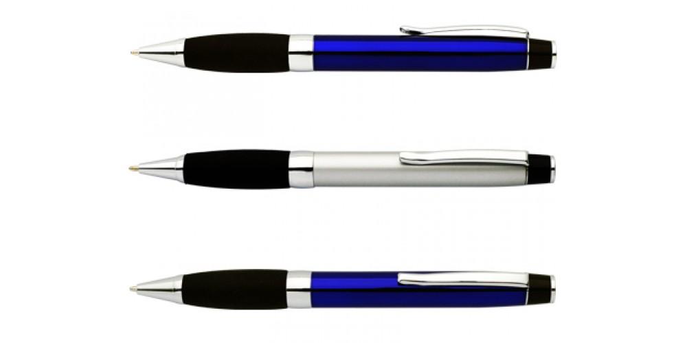 Scholar Pens