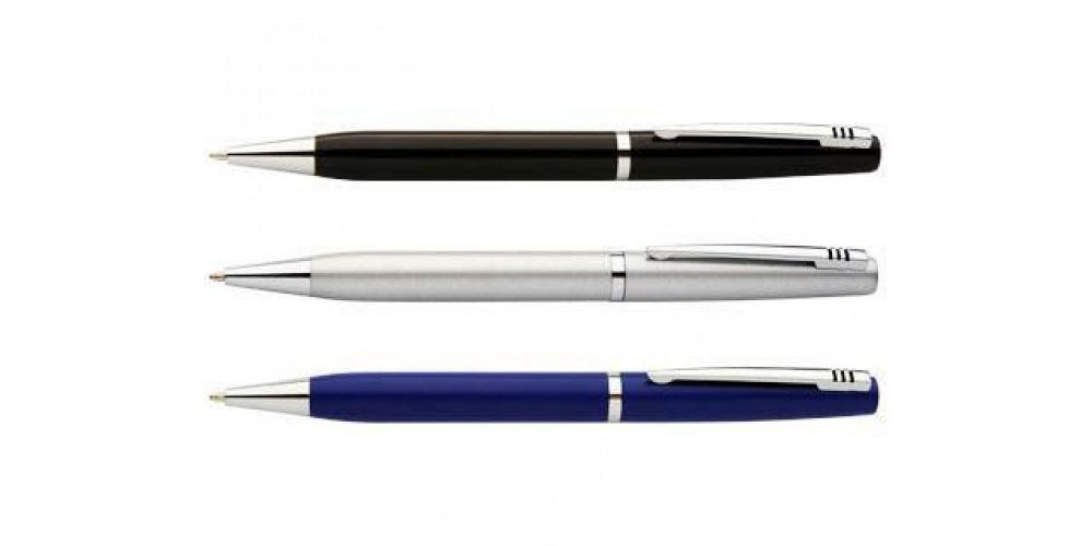 Legacy Pen