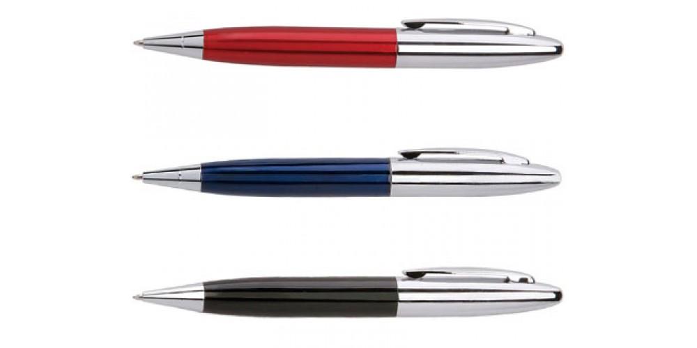 Star Walker Pens
