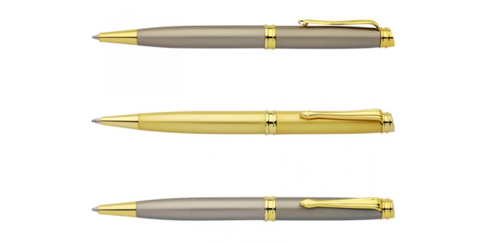 Prestige Pen
