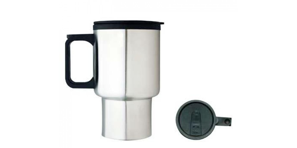 Travel Mugs M08