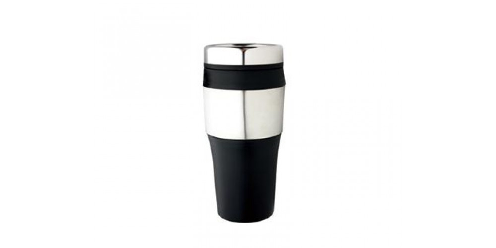 Travel Mugs M09