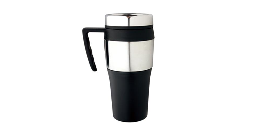 Travel Mugs M02