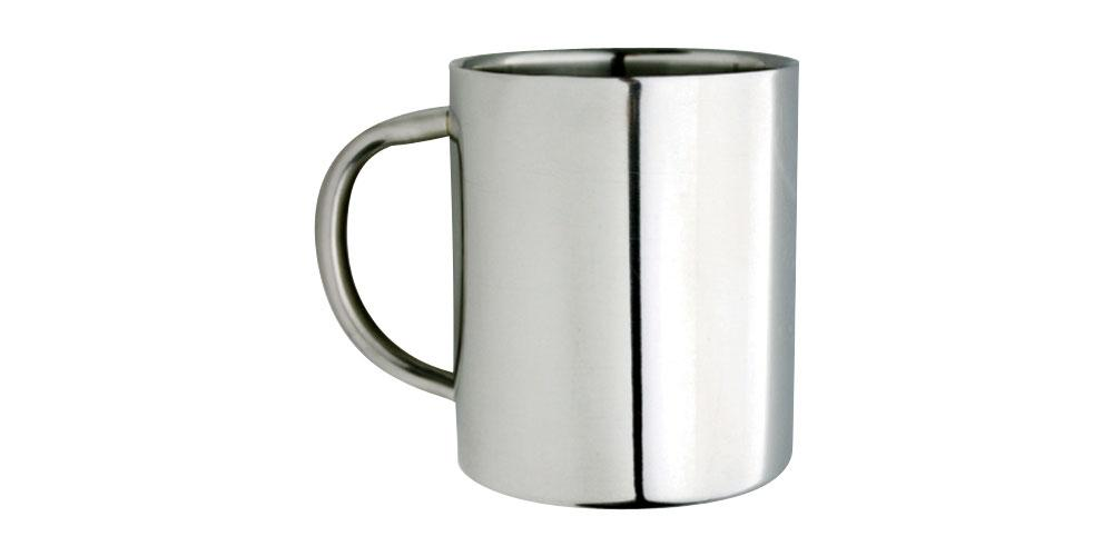 Coffee Mugs M19