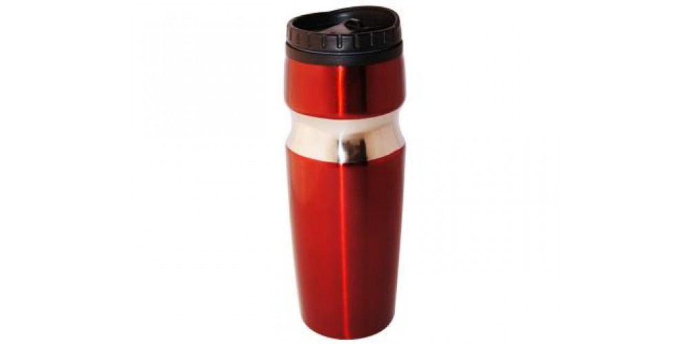 Travel Mugs M34