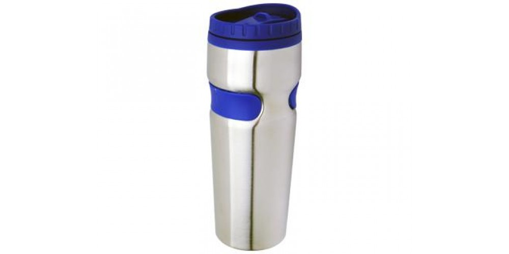 Travel Mugs M33