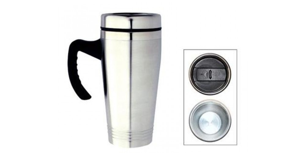 Travel Mugs M10