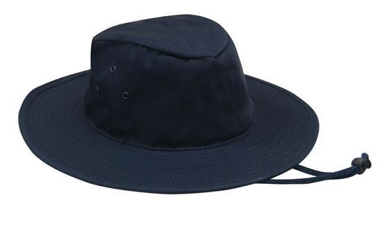 a9db536979c Design Custom Embroidered Printed Hats No Minimum