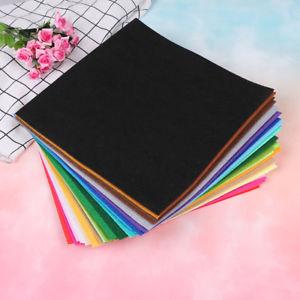 BYO Pre-Cut Fabric